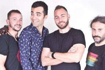 """Audio Magazine presentano """"Ore ore"""": intervista a Radio Godot"""