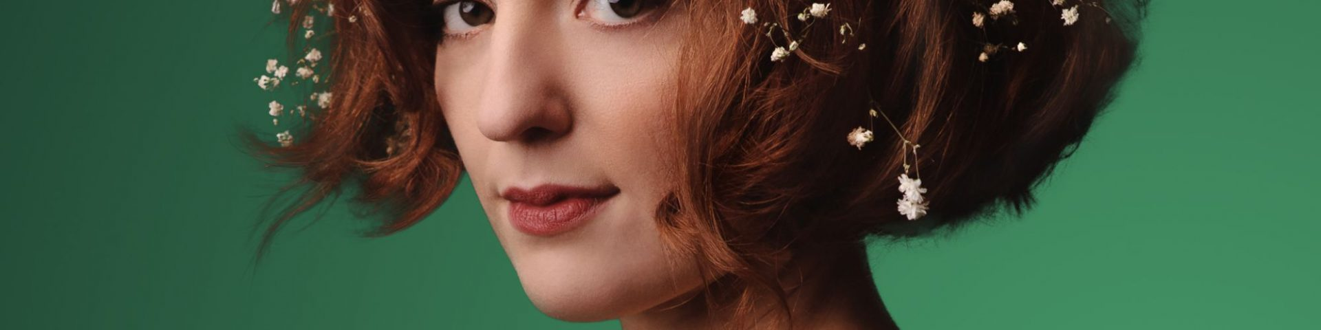 Maria Antonietta, ecco chi è la cantante ospite a Sanremo 2020