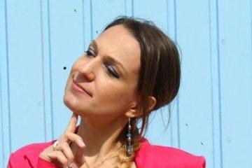 "#Bellacanzone: Sara Milani presenta ""Mille miglia distante"""