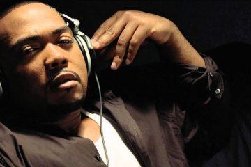 Tiziano Ferro a lavoro con Timbaland: tutti i successi del produttore, da Justin Timberlake a Madonna