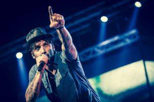 Fabrizio Moro in concerto allo Stadio Olimpico: tutti gli ospiti