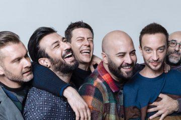 """Negramaro, """"Amore che torni"""" è il nuovo singolo"""": testo e audio"""