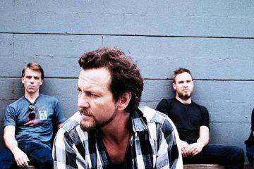 Rita Pavone contro i Pearl Jam: la polemica che non ti aspetti - Video