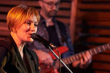 """Paola Rossato: """"Oggi alcuni artisti diventano 'impiegati della musica'"""""""