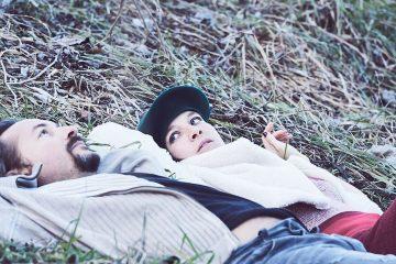 """Secondamarea: """"'Slow' è il nostro disco più viscerale"""" - Intervista"""