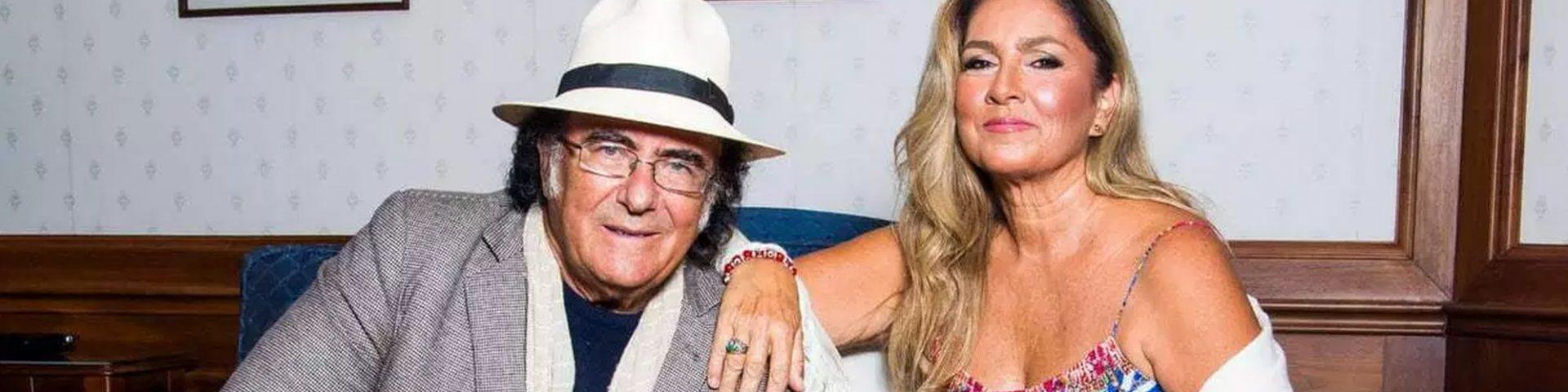 La Notte Italiana: da Al Bano e Romina a Toto Cutugno, i dettagli