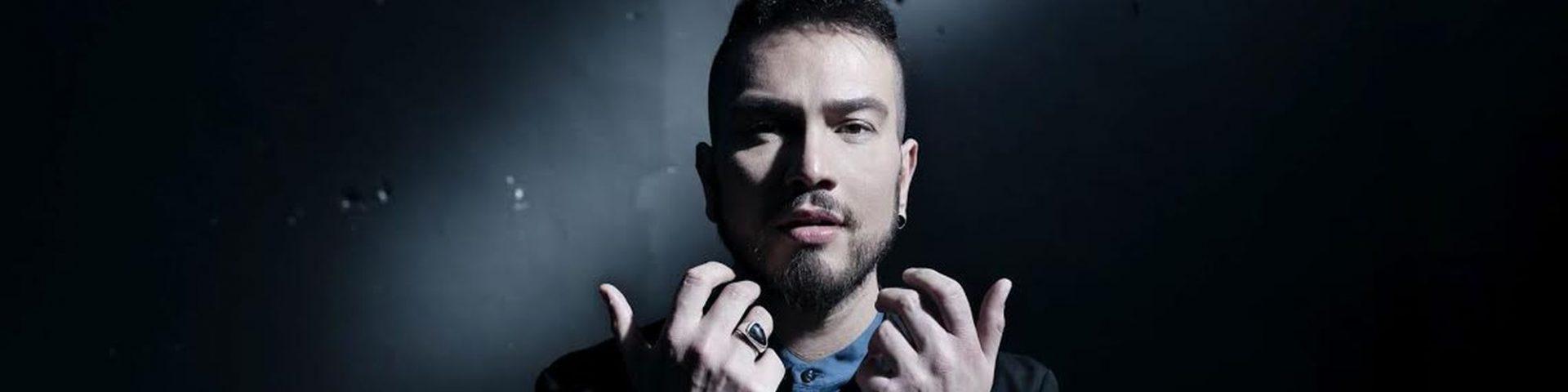 Antonino Spadaccino a X Factor UK: una rivincita per l'ex stella di Amici? - Video