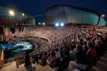 Roma Summer Fest: Maneskin, Gazzelle, Irama e tanti altri