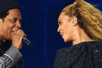 Beyoncé e Jay-Z in arrivo a Milano e Roma: scaletta, biglietti, come arrivare