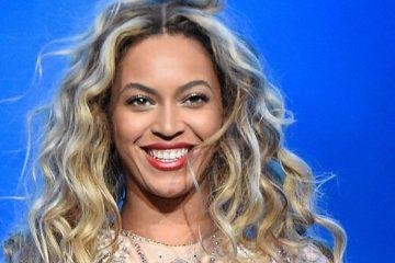 Da Alberto Angela a Laura Pausini: tutti contro Beyoncé? Quando la polemica è un buco nell'acqua