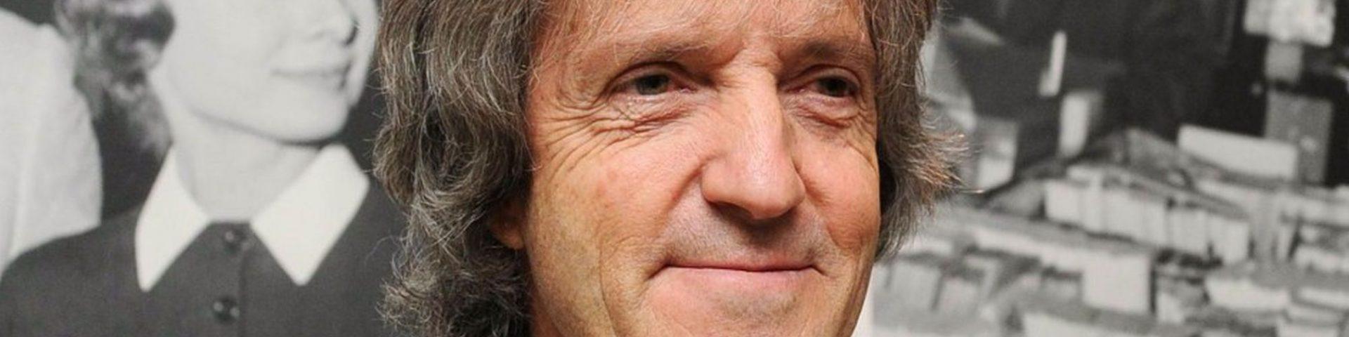 Lutto nel mondo del cinema: addio a Carlo Vanzina