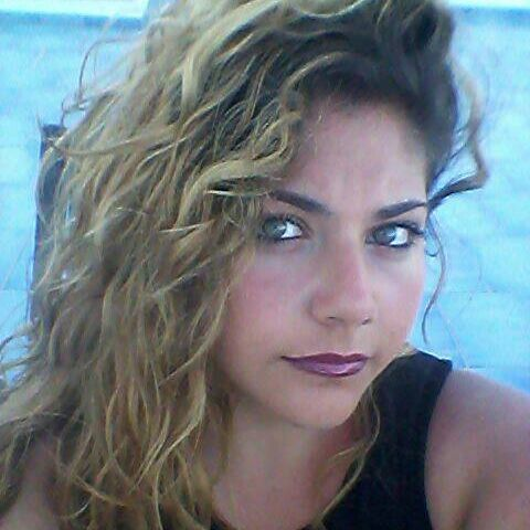 Carola Piluso - Redattrice