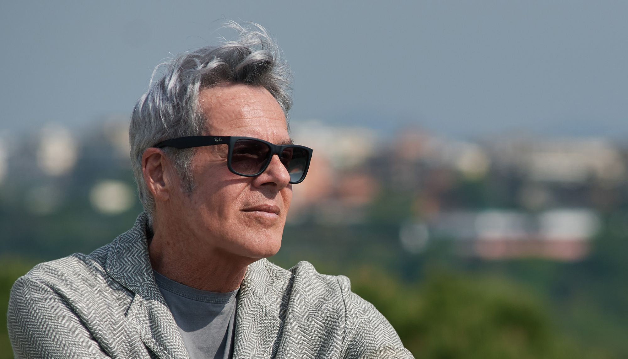Sanremo 2019 cambia le date e raddoppia? La rivoluzione di Claudio Baglioni