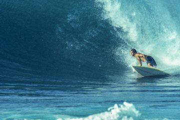 Italia Surf Expo, un'onda lunga 20 anni: il programma completo