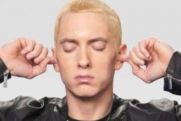 Eminem in concerto a Milano: scaletta e biglietti