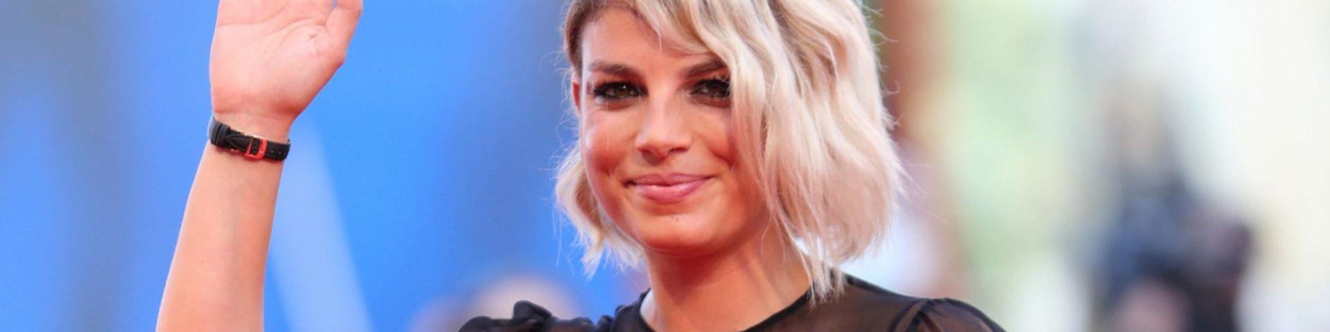 """Emma Marrone: da venerdì 6 dicembre in radio """"Stupida allegria"""", il nuovo singolo"""