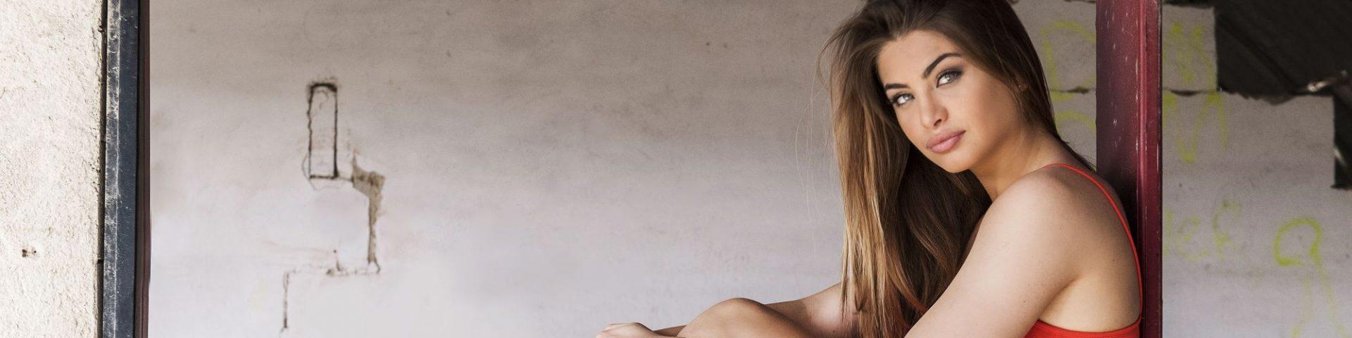 """Emma Muscat: """"Sogno di duettare con Annalisa ed Elisa"""" - Video Intervista"""