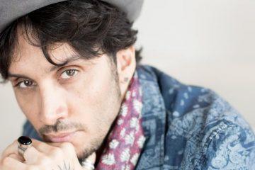 Festival Show 2018, prima tappa a Padova: tutto il cast