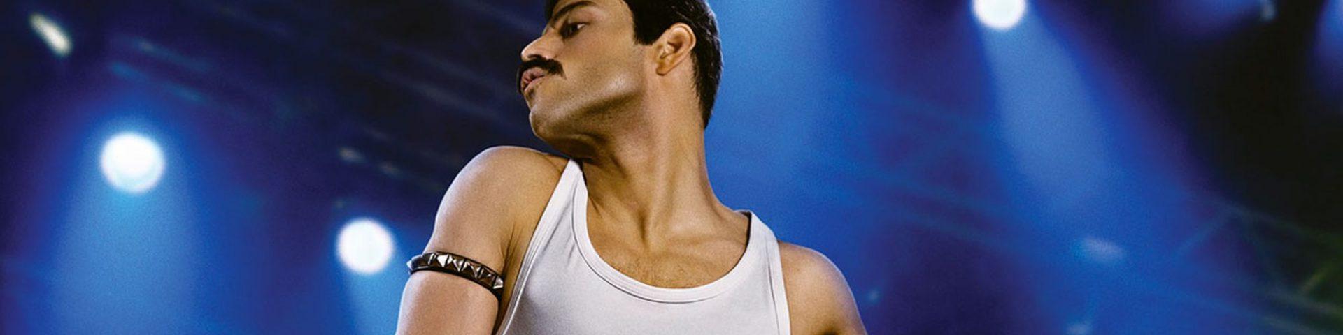 Bohemian Rhapsody: i Queen e Freddie Mercury rivivono nel nuovo trailer - Video