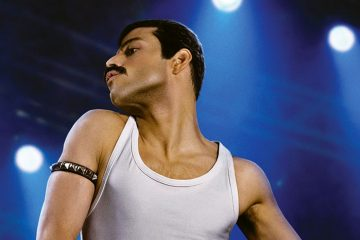 Bohemian Rhapsody: i Queen e Freddie Mercury rivivono nel nuovo trailer - Video