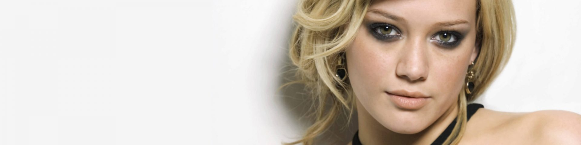Disney: da Hilary Duff a Demi Lovato, una scuola di talenti - Video
