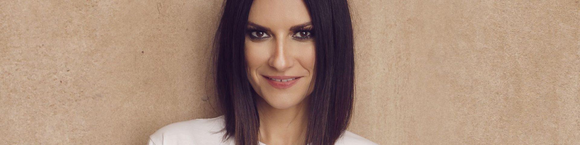 Laura Pausini diventa Goodwill Ambassador del World Food Programme