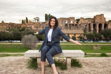 Laura Pausini: da Virginio a Giulia Anania, gli opening act del doppio evento a Roma