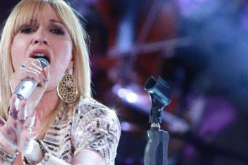 """Lisa contro Loredana Bertè: """"Potrei denunciarla per l'accusa di plagio"""""""