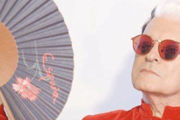 Battiti Live 2018 a Melfi: scaletta, artisti e come arrivare