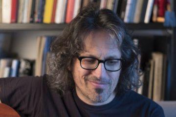 """Michele Anelli: """"Con 'Divertente importante' prendo per mano gli ascoltatori"""""""