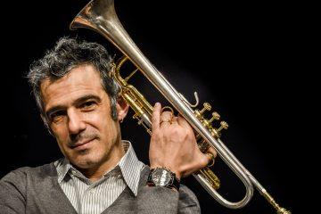 Torna Il Jazz italiano per le terre del sisma dal 30 agosto al 2 settembre