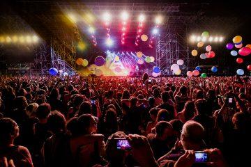 Rock in Roma Summer Fest - Una città che suona: i dettagli sul nuovo evento dell'estate romana