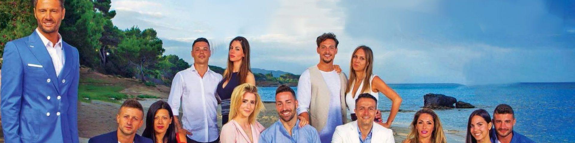 Temptation Island 2018: dalle corna alla gelosia, il riassunto della prima puntata