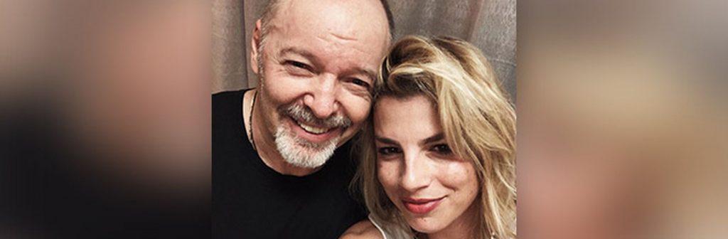 Emma Marrone e Vasco Rossi: duetto in arrivo?