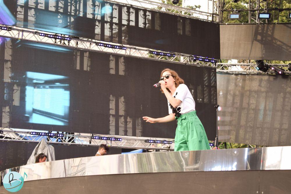 wind_summer_festival_011