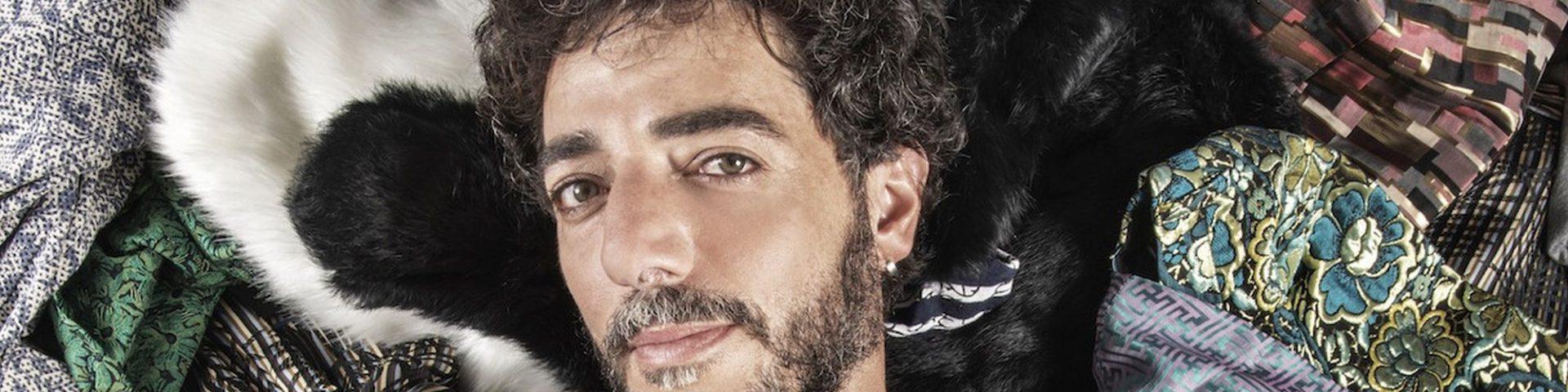 Max Gazzè in concerto a Roma: tutte le info sull'Alchemaya tour
