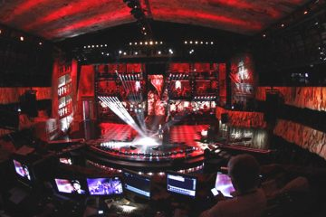 Area Sanremo Tour 2018: proroga fino al 15 ottobre per le eliminatorie