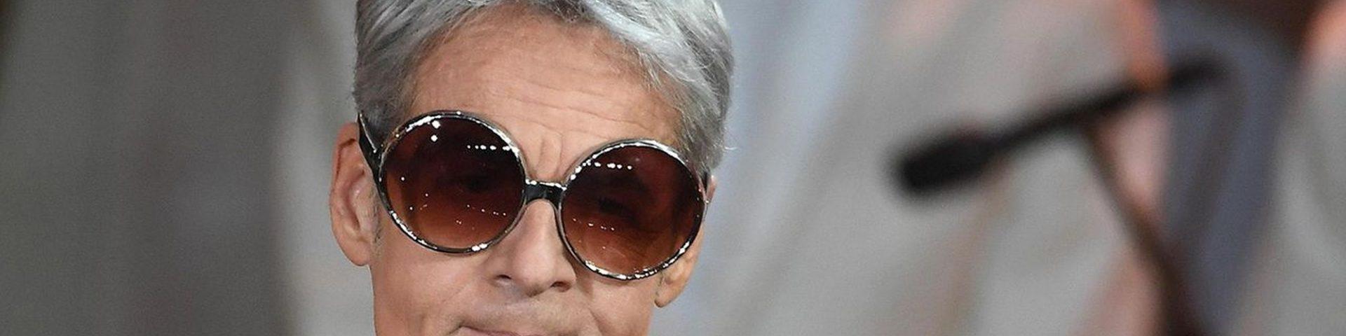Tale e Quale Show 2018, doppio Claudio Baglioni nella terza puntata