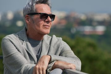 Sanremo Giovani: aperte le iscrizioni per il Festival
