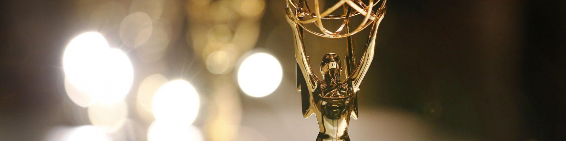 Emmy Awards 2018: vincitori e streaming