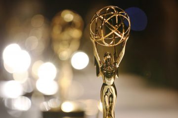 Emmy Awards 2018: vincitori e streaming