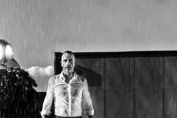 Eros Ramazzotti, nuovo album e tour in arrivo - Video annuncio