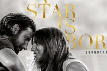 "Lady Gaga e Bradley Cooper, ""Shallow"" è tratto dalla colonna sonora di ""A star is born"" - Video"