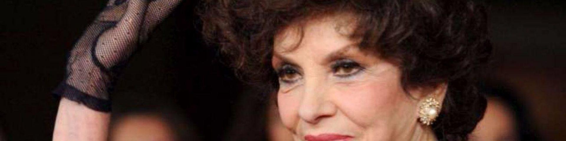 Gina Lollobrigida ricoverata in ospedale: gli aggiornamenti a Domenica In