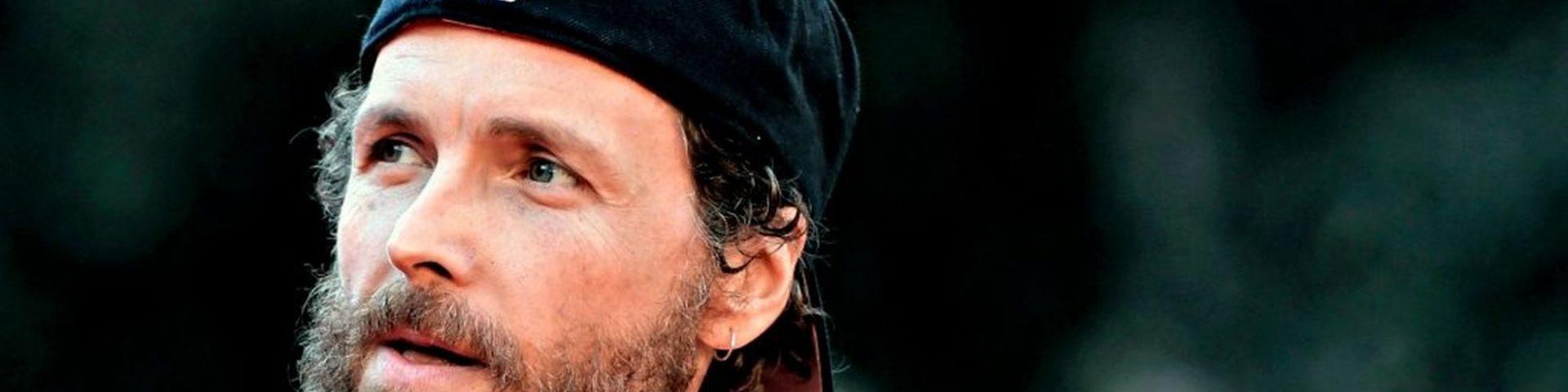 Tale e Quale Show 2018, Jovanotti e Tommaso Paradiso tra gli imitati