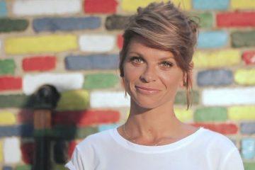 """Alessandra Amoroso, instore tour per """"Io"""": tutte le città"""