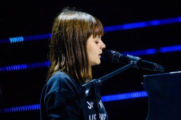 X Factor 12, tutti gli ammessi della prima puntata di Audizioni