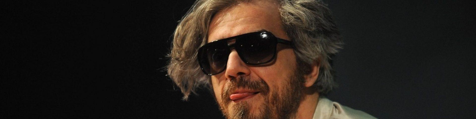 Sanremo Giovani, Morgan escluso dalla giuria pubblica gli screenshot della chat con Amadeus