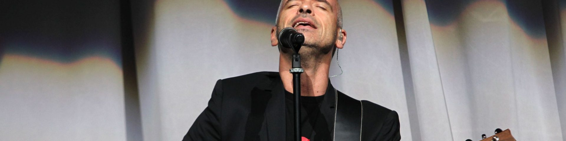 Eros Ramazzotti tour 2019 a Torino: date, biglietti e come arrivare