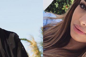 Tormentone estate 2018: vincono Riki e Emma Muscat